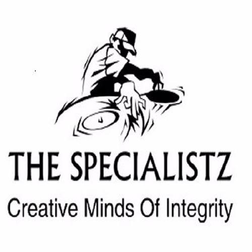THE SPECIALISTZ #134