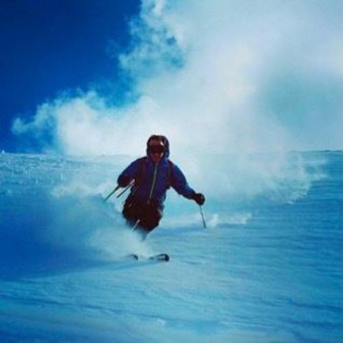 Talk Travel Asia - Episode 69: Skiing in Iran with John Fiddler & Kathleen Egan