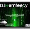 DJ emteezy presents Naija Independence party mix