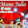 Ep Promocial Mano Julio