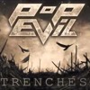 (Work in Progress)Pop Evil - Trenches (Vocal Cover)