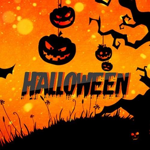 Halloween Music Playlist.Epic Rock Metal Halloween Music Playlist By Kyle Manocchio Free