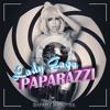 Lady Gaga, Allan Natal - Paparazzi (Carlos Brasil & Rafael Dutra MASH!) FREE