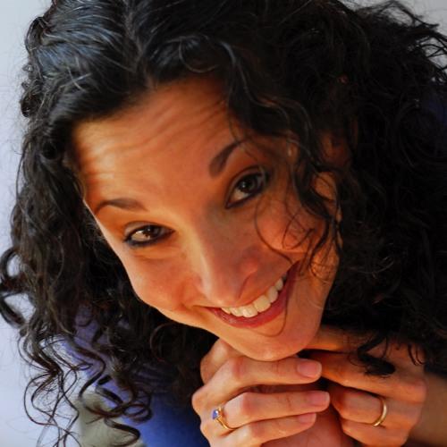 Pam Victor - Improviser/Author