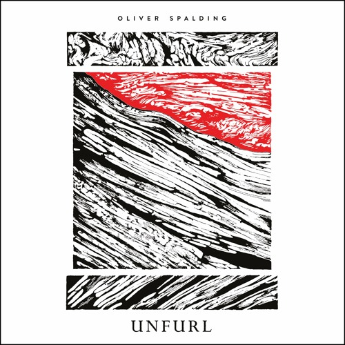 Unfurl - EP