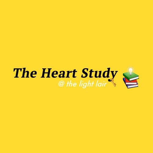 The Heart Study