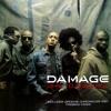 Damage - Ghetto Romance (Fizzikx's Re Rub)