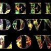 Valentino Khan - Deep Down Low (Rokka Animal Bootleg)Free Download