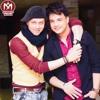 Download اغنية رمضان البرنس محمد عبد السلام جايلك يا مدينه توزيع درمز العالمي جابر كابو Mp3
