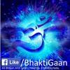 Shin Shankar Shambhu Rock Version Om Shanti Om  S1E1 Afreen Rana Meer
