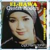 AMPUNILAH HAMBAMU - Artis : EL-HAWA Qasidah Modern