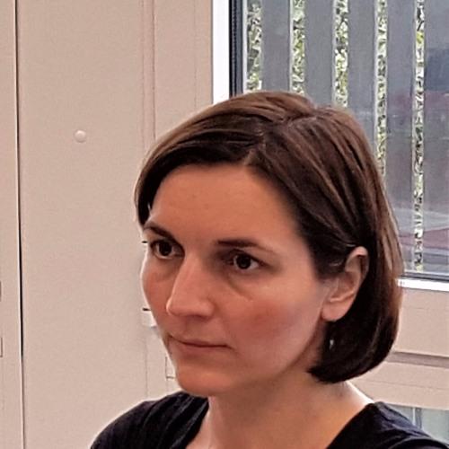 Thema Ausbildung am Gymnasium: Das schlägt Mareike Wulf vor