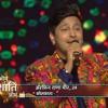 Afreen Rana Meer Shiv Shankar Shambhu Rock Version Om Shanti Om  S1E1
