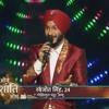 Download Jay Ho GauriLal Ganesh Om Shanti Om S1E1 Rabjot Singh Mp3