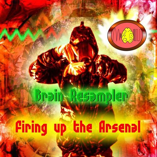 Firing up the Arsenal