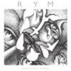 RYM-II