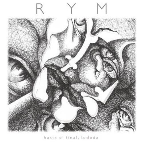 RYM-III / Ritual