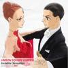 【Vocal Cover】 Invisible Sensation - UNISON SQUARE GARDEN ボールルームへようこそ / Ballroom e Youkoso OP2 【NEO】