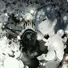 Angel Beats~Opening (remix duet)