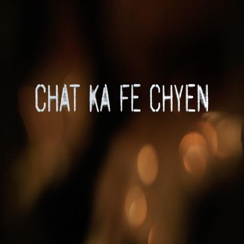 ChatKaFèChyen dubstep