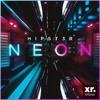 Neon [Xpanse Release]