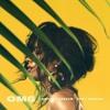 Camilla cabello omg -- cover