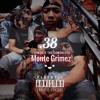 Monte Grimez- .38 Freestyle (Free30)