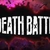 Nightcore - DEATH BATTLE! Theme - Invader