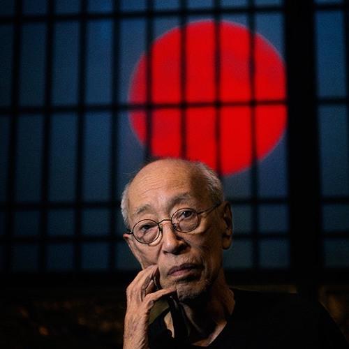 Bonus Episode: In honour of Yukio Ninagawa