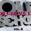 Reggaeton Old School vol.2  mix mp3