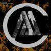 Eminem - 25 To Life (CRaymak Remix) [FREE DOWNLOAD] (Full version on ToneDen)