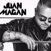 Juan Magan Flash Set