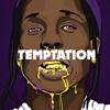 A$AP Rocky x Joey Bada$$ Type Beat |