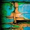 Grain of Sand (Music: Aaron M. Gold / Text: Derek Harris)