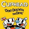 Cuphead Rap By JT Machinima