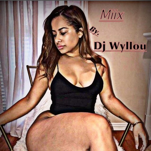Red Nose (Prod. Sage The Gemini) Remiix By Dj Wyllou