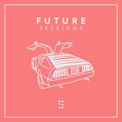Future Sessions (Future Bass - Electronic Sample Pack)