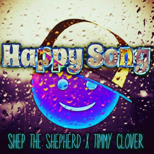 happy-song