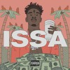 7 Min Freestyle 21 Savage Instrumental Reprod. By prase