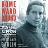 Homeward Bound By Peter Ames Carlin Audiobook Excerpt
