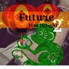 Future 2 ¡god Mp3