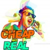 BEST SOUNDCLOUD OFFER-Cheap and Real-Get Plays Likes Reposts and Follower Cheap and in Best Quality