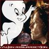 CineMortuary - Alien Resurrection (1997)
