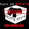 5 Beats Exclusivos FREE Download  Sem Tag #1