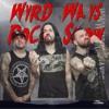 Wyrd Ways Rock Show 1st October 2017