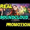 Boost your Soundcloud Track over 33 Million Listeners-Best Promotion Guaranteed