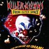 Killer Klowns From Outer Space | John Massari - The Inevitable (Pt.1)