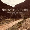 Silent Thoughts feat. Taylor Rodriguez