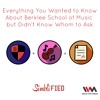 Simblified Ep. 67: Everything You Wanted to Know About Berklee School of Music but Didn't Know Whom