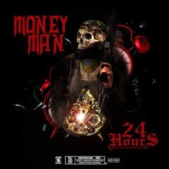 Money Man x DookG (Handle Bars) Contest song